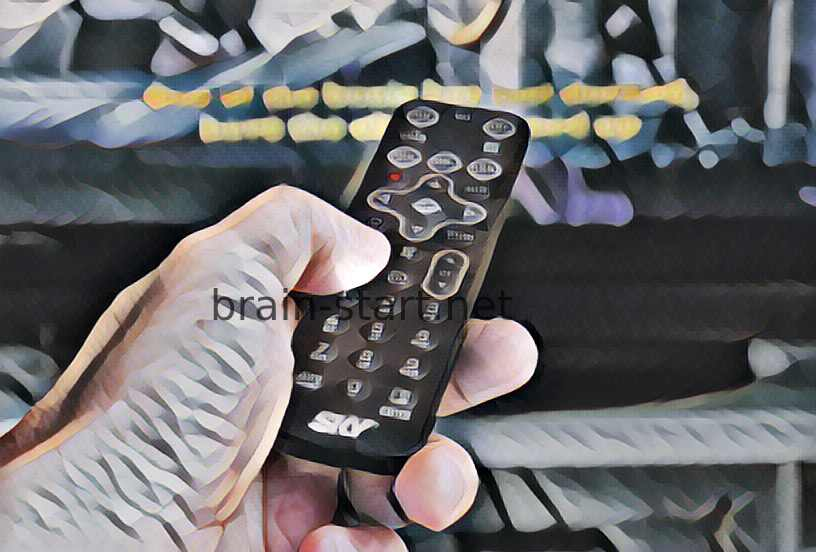 So konfigurieren Sie digitale Kanäle TCL TV LED U75C7006